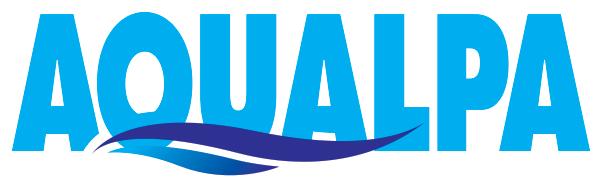 logo-aqualpa